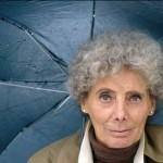 """La scissione dell'io: """"Orlanda"""" di Jacqueline Harpman"""