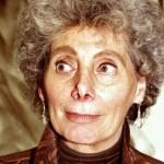 """""""Orlanda"""", libro di Jacqueline Harpman: una tragedia senza catarsi"""