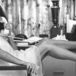 """""""La valle delle bambole"""" di Jacqueline Susann: la New York delle stelline e il grande sogno americano"""