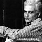 """""""Politiche dell'amicizia"""" di Jacques Derrida: quell'assurdo sentimento"""