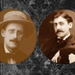 Le métier de la critique: James Joyce e Marcel Proust, capostipiti del romanzo moderno