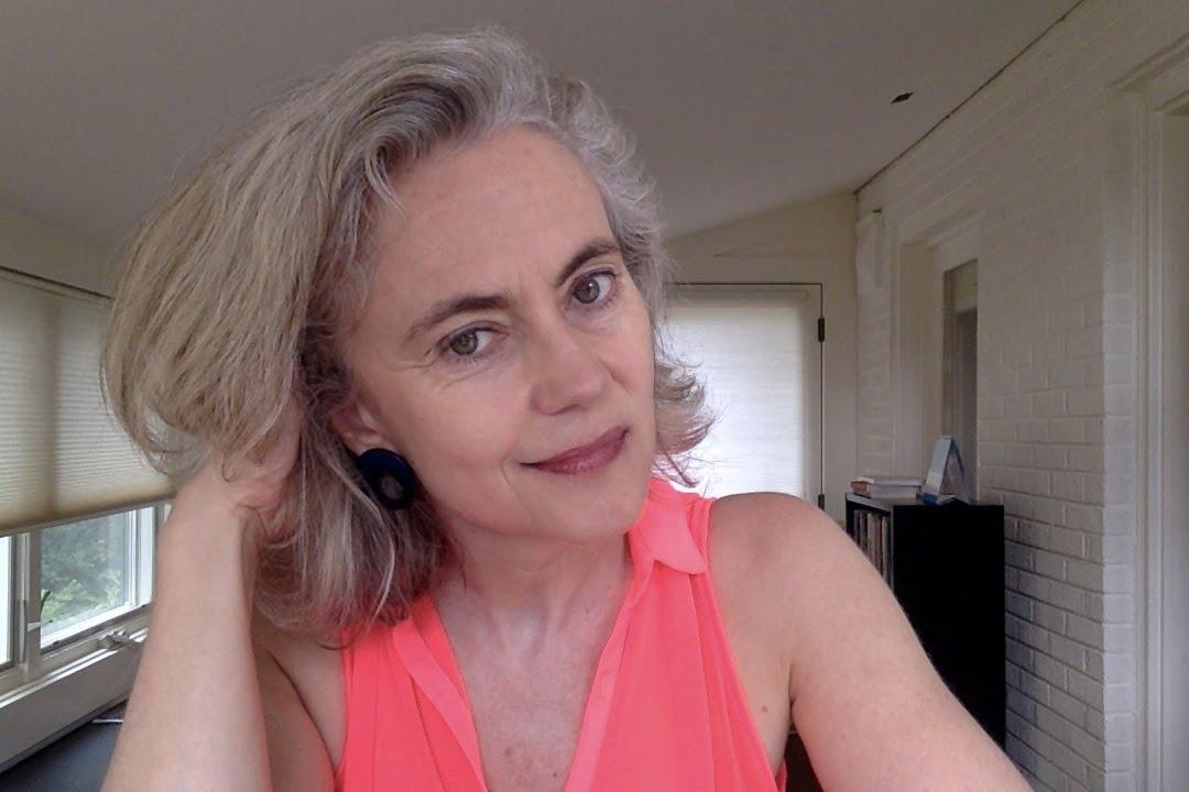 """""""Meglio sole che nuvole. Leggere Ovidio a Miami"""" di Jane Alison: la solitudine e la poesia come cura"""