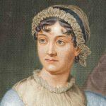 """""""Orgoglio e pregiudizio"""" di Jane Austen: l'inevitabile ipostasi del matrimonio"""