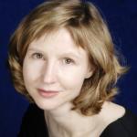 """""""La biblioteca di Parigi"""" di Janet Skeslien Charles: nessuno può far tacere i libri"""