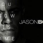 Jason Bourne al cinema: la parabola discendente di un successo mondiale?