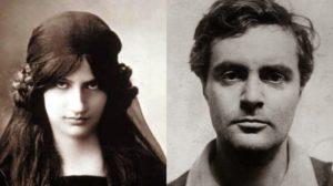 Jeanne Hébuterne - Amedeo Modigliani