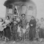 Il genocidio degli Jenisch in Svizzera: cinquant'anni di crimini, abusi e di cultura eugenetica