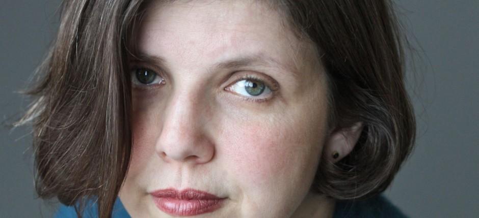 """""""Sembrava una felicità"""" di Jenny Offill: la storia di una donna dei nostri tempi"""
