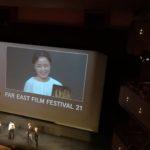 """FEFF 2019: Sezione Competition – """"Birthday"""" di Lee Jong-un"""
