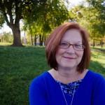"""""""Il tredicesimo dono"""" di Joanne Huist Smith: ogni giorno può essere Natale se lo desideriamo realmente"""