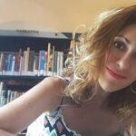 """""""Clic"""" di Johanna Finocchiaro: le parole non sempre parlano, alcune volte tentano"""