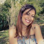 Intervista di Filomena Gagliardi a Johanna Finocchiaro: la poesia che si muove sui social