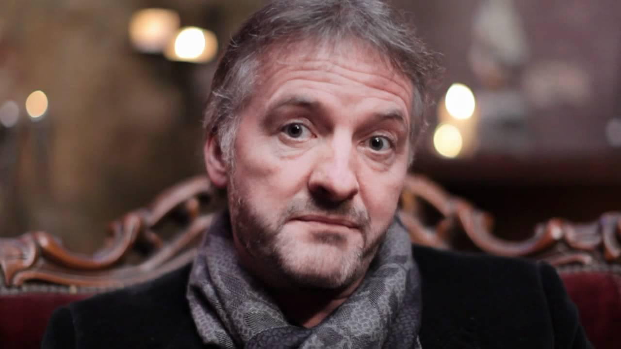 """""""Il lupo in inverno"""" di John Connolly: quando il thriller fa appello al mondo del soprannaturale"""