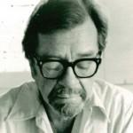 """""""Stoner"""" di John Williams: anche la storia di una vita ordinaria può diventare un capolavoro"""