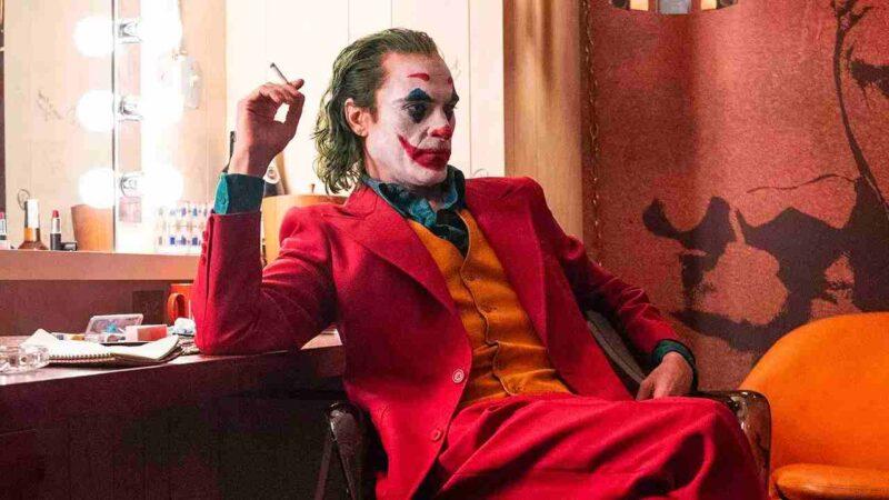 """""""Joker"""" film di Todd Phillips: l'osmosi tra l'individuo e la società"""