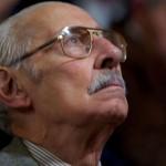 È morto Jorge Rafael Videla Redondo: il dittatore criminale dell'Argentina