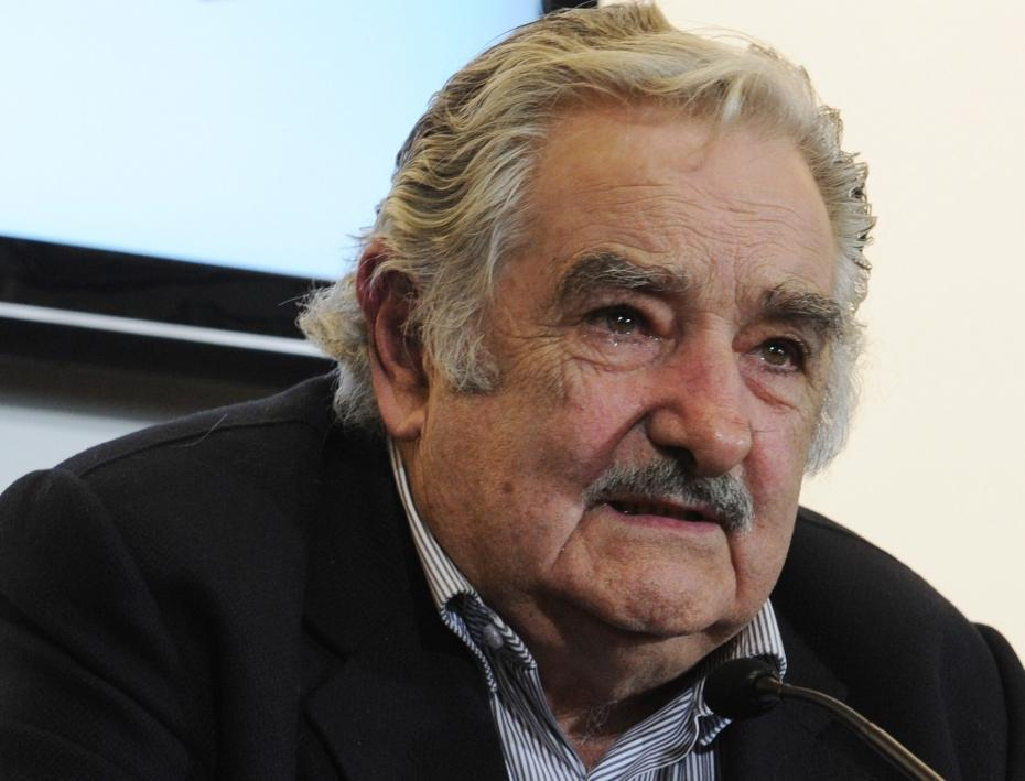 José Alberto Mujica Cordano, un uomo oltre il mito