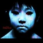 """Ju-on"", una saga horror del regista Shimizu Takashi: una casa infestata da fantasmi e dal rancore"