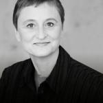 """""""Muori con me"""" di Karen Sander: il thriller che in Germania è stato un vero e proprio caso editoriale"""