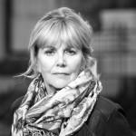 """""""Vita dopo vita"""" di Kate Atkinson: un viaggio attraverso le molteplici vite di Ursula"""