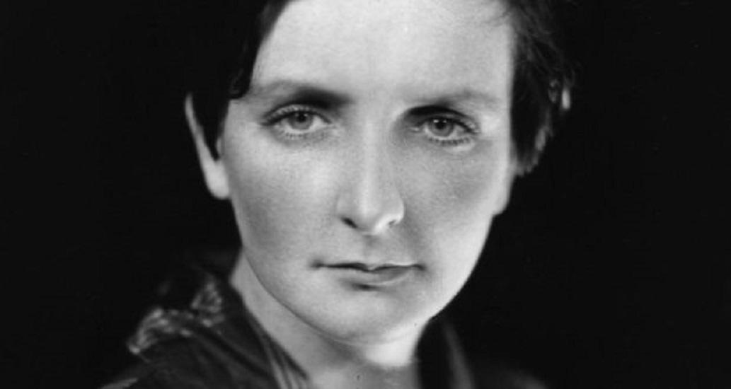 """""""Mary Lavelle"""" di Kate O'Brien: passione e amori di una giovane istitutrice tra Spagna e Irlanda"""