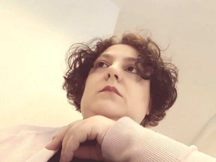 """""""Cuore di mussola"""" di Katia Debora Melis: i significati interni della poesia"""
