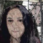 """""""Cuore di mussola"""" di Katia Debora Melis: la poesia proteggere la ferita che mai guarirà"""