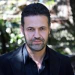 """""""E l'eco rispose"""", romanzo di Khaled Hosseini: personaggi in continua ricerca"""