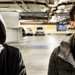 """""""Roba Commerciale"""", EP di debutto del gruppo Klan Destiny: un mix rap-elettronica"""