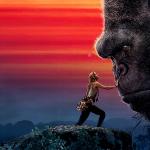 """""""Kong: Skull Island"""" di Jordan Vogt-Roberts: lo scimmione e i suoi creatori hanno preso gli steroidi"""