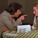 """""""Kramer contro Kramer"""" di Robert Benton: il dramma del declino dell'istituzione familiare"""