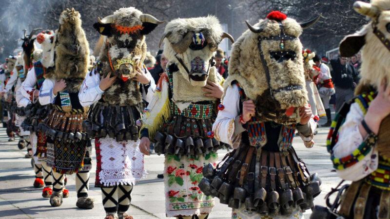 I festival più spaventosi al mondo: scopriamoli insieme