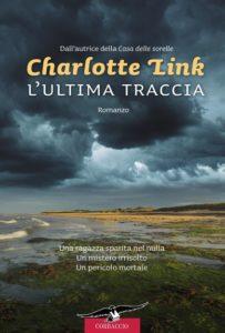 L'ultima traccia - Charlotte Link