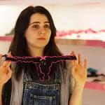 """""""L'A.S.S.O. nella manica"""" di Ari Sandel: una miscela di cyberbullismo, haters, ingenuità e la ricerca del proprio Io"""