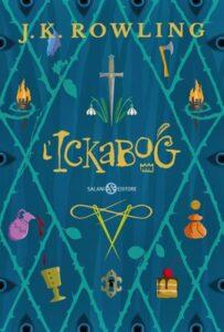 L'Ickabog di J. K. Rowling