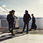 """""""La Nouvelle Stupéfiante"""", il primo album della band sicula La Governante"""
