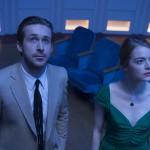 """""""La La Land"""", film di Damien Chazelle: l'importanza di credere nei propri sogni"""