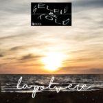 "Selfie & Told: il duo La Polvere racconta l'album d'esordio ""Punto"""