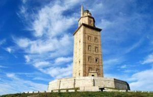 La Torre di Hercules