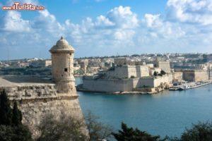 La Valletta - Marsamxett - Photo by IlTurista.info