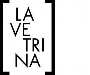 La Vetrina
