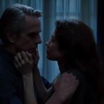 """""""La corrispondenza"""" il nuovo film di Giuseppe Tornatore: l'amore è (l')oltre"""