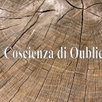 """""""La coscienza di Oubliette"""", ebook della terza edizione del gioco letterario Oubliette Game"""