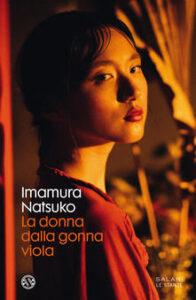 La donna dalla gonna viola di Natsuko Imamura