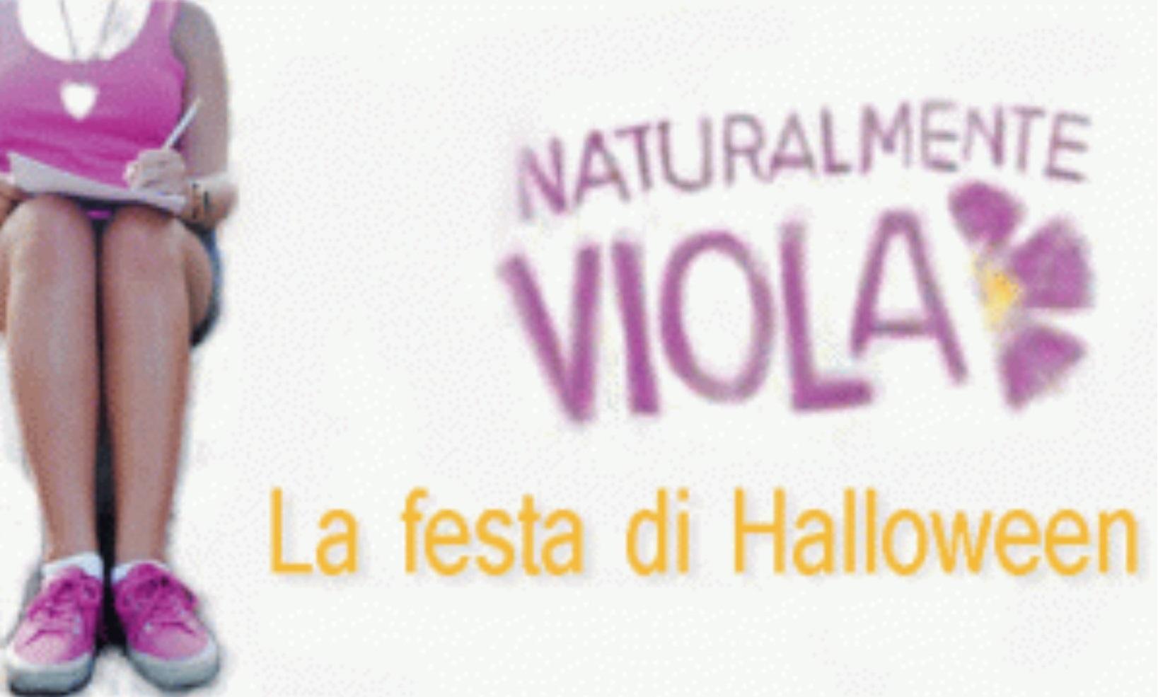 """""""La festa di Halloween"""" di Claudia Traversa – recensione di Benedetta De Bonis"""