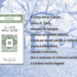 """""""La luce negli occhi"""" di Haria: alcune citazioni tratte dal libro edito da Rupe Mutevole Edizioni"""