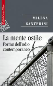 La mente ostile di Milena Santerini