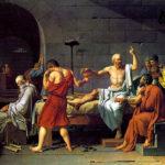 Le métier de la critique: la politica italiana e il lascito dei Greci