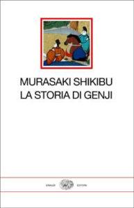 La storia di Genji di Murasaki Shikibu