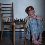 """""""La teoria del tutto"""" film di James Marsh: il coraggio, la genialità e l'importanza dell'amore per il fisico Stephen Hawking"""